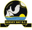 Hervey Bay Bowls Club